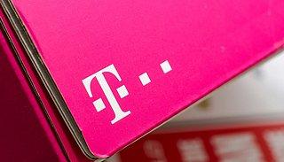 T-Mobile eist uitstel voor uitzetten koperlijnen KPN: 'Onvoldoende tijd om klanten over te zetten'