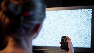 Compensatie vragen bij storing telecomprovider