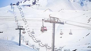 'Overheden hebben fouten gemaakt na ontdekking coronabrandhaard in Tirol'
