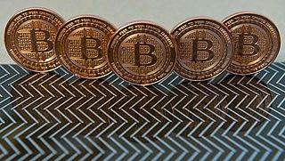 'Cursussen, tips en adviezen voor kopen bitcoins zijn allemaal kolder'