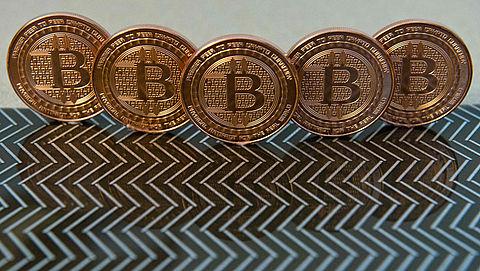 'Cursussen, tips en adviezen voor kopen bitcoins zijn allemaal kolder'}