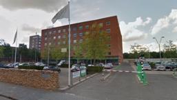 Univé biedt klanten excuses aan na radio-uitzending Radar