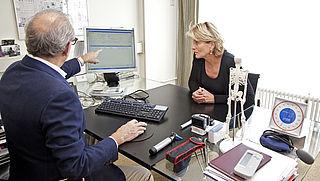 Nieuwe zorgverzekering: veranderingen en tips op een rijtje