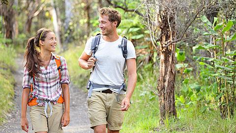 Betaalbare dates, uitjes en andere activiteiten voor twee personen