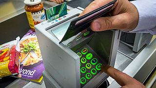 'Nederlanders volgen tips tegen betalingsfraude amper op'