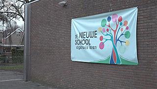 Het einde van De Nieuwe School