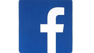 Facebook: 'Zelf bepalen wat aanstootgevend is'