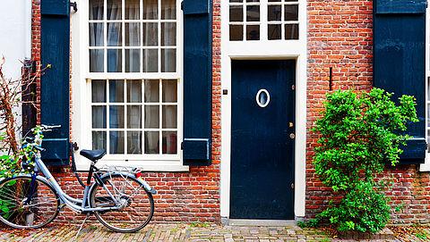 Nederland telt in 2019 17 gemeenten minder