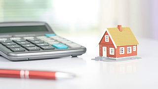 'Hypotheekrekentools geven verkeerde berekeningen bij 55-plussers'