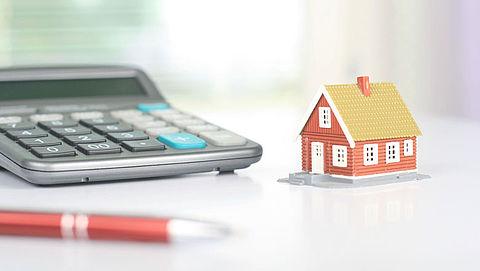 'Hypotheekrekentools geven verkeerde berekeningen bij 55-plussers'}