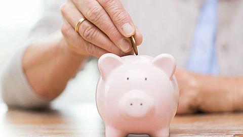'Nederlands pensioen in België niet meer dubbel belasten'