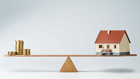 'Premie Nationale Hypotheekgarantie moet omlaag'}