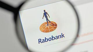 Rabobank Certificaathouders boos op de Rabobank