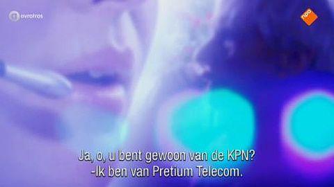 Pretium Telecom en het schriftelijkheidsvereiste
