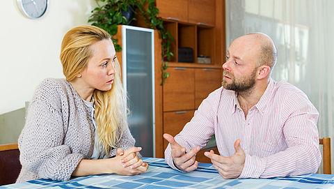 'Psychiatrische hulp aan huis komt nog niet goed op gang'