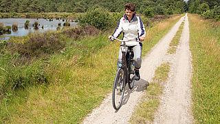 Toeristische veren op Nederlandse rivieren varen tot 13 juni niet