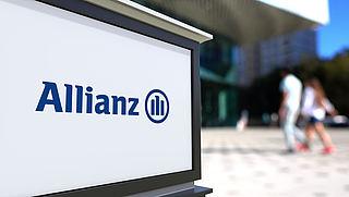 Schikking met Allianz over woekerpolissen, compensatie voor gedupeerden