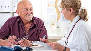 Schippers: maak opname van gesprek met dokter