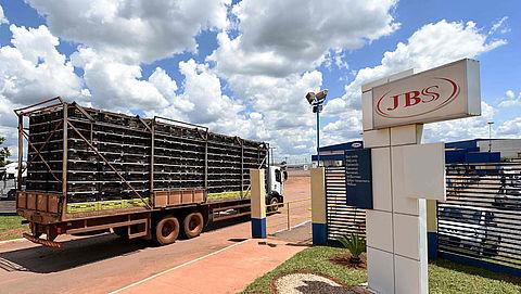 Nederlands bedrijf importeert omstreden vlees