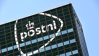 PostNL wil medicijnen en medische apparatuur gaan bezorgen