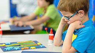 Speciaal onderwijs breidt uit door toename probleemkleuters