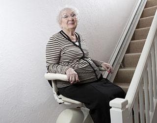 Gemeenten dwars bij aanpassen woning oudere