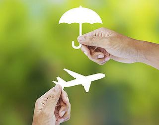 Consumententip: Wel of geen reisverzekering?