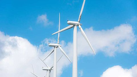 'Meer experimenten met energieopslag nodig'