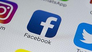 Rechtszaak tegen Facebook van start, aanmelden voor compensatie doe je zo!