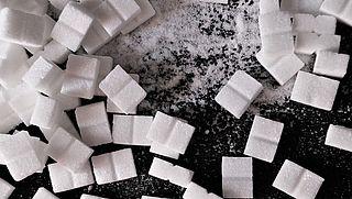 Te veel zout en suiker in producten? 'Maak andere keuzes'