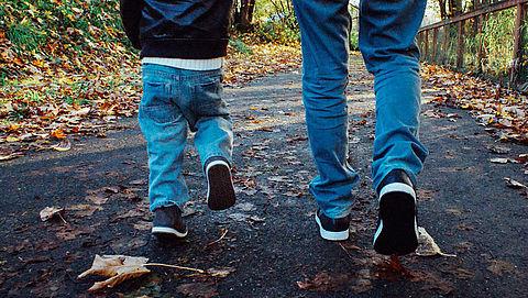 Orthopedische schoenen: hoe vaak heb je er recht op?