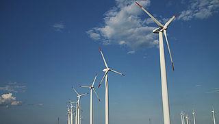 'Dwingende maatregelen' nodig voor energiebesparing