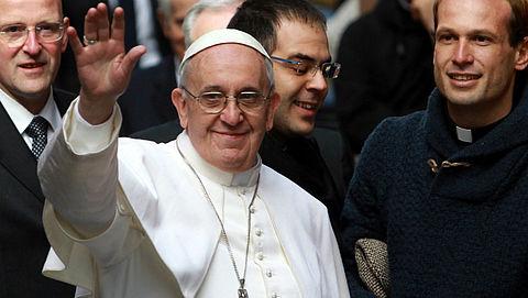 Rooms-Katholieke Kerk komt met tegenhanger van Pokémon Go}