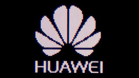 Beveiliging Huawei-producten 'rammelt aan alle kanten'}