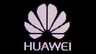 Beveiliging Huawei-producten 'rammelt aan alle kanten'