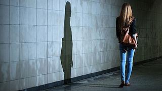Jongeren met psychische problemen niet of te laat geholpen vanwege geldgebrek