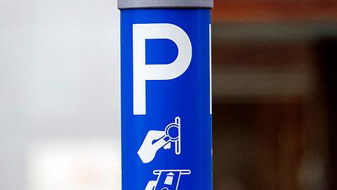 'Parkeerders bij ziekenhuizen steeds vaker melkkoe'