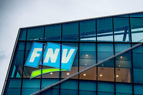 FNV: Pensioenkortingen moeten in de ijskast