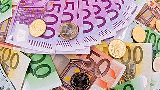 Kans op pensioenverlaging bij ABP groeit
