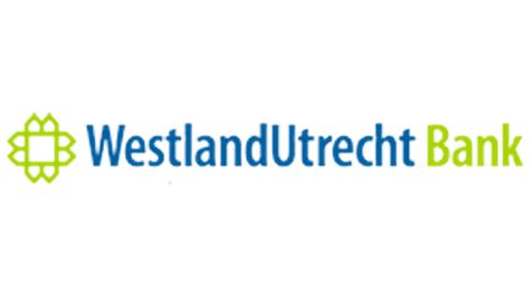 Foute boeterenteberekening - reactie WestlandUtrecht Bank