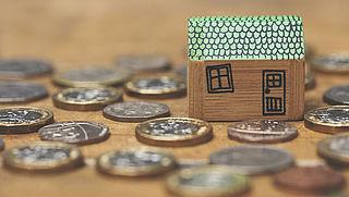 Tijdelijke stop op huurverhoging vrije markt blijft