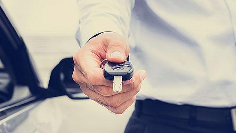 Nederland één van de duurste landen om auto te kopen