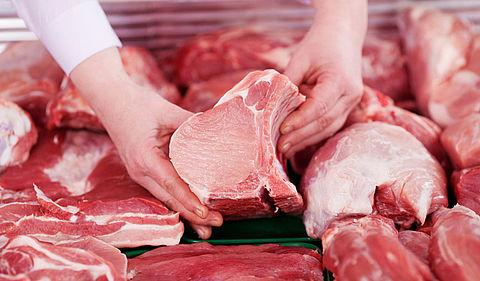 NVWA: 'Geen besmet Braziliaans vlees in Nederland'