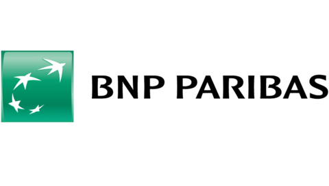 Foute boeterenteberekening - reactie BNP Paribas