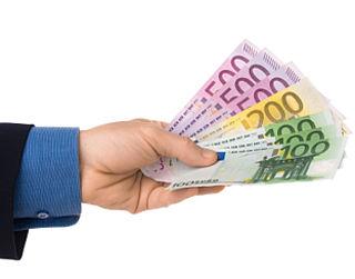 'Vijftigers de klos door nieuwe rekenregels pensioenen'