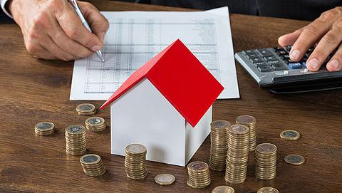 'Hypotheekadviseurs verlenen te weinig nazorg'}