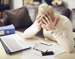 Zorgen om effect schuldhulpverlening