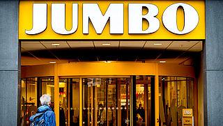 Jumbo wil verduurzamen