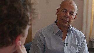 Schimmel in huurhuis: lost Mitros het eindelijk op? | Radar checkt