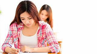 Selectietoets masteropleiding komt niet meer voor rekening van student